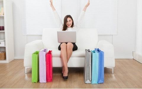 Wie wichtig sind Stammkunden im Online-Shop?