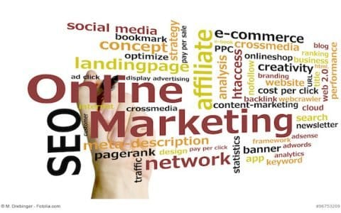 Internet Marketing Agentur startklar! erklärt: Was heißt eigentlich….