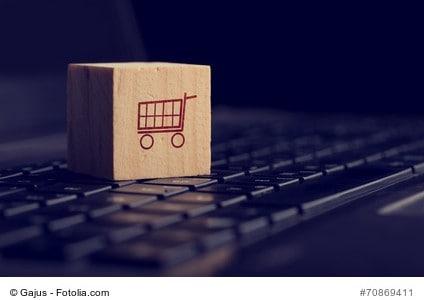 Wichtig für Online-Händler – die Warenkorboptimierung