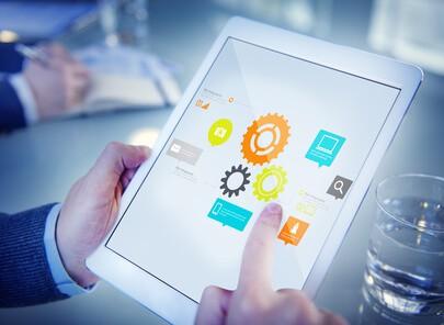 Checkliste für ein erfolgreiches Online – Marketing