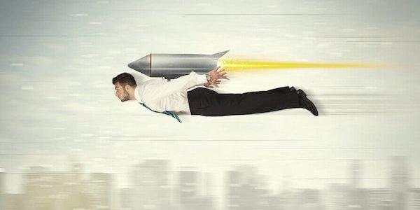 Agiles Marketing – Bedeutung und Einordnung
