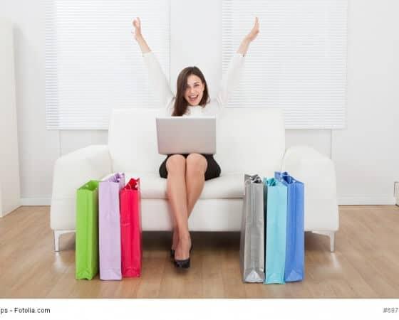 Wie sieht das E-Commerce in der Zukunft aus? Teil 1: