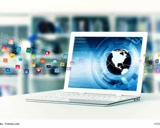 Die Digital Marketing Firma startklar! erklärt wichtige Fachbegriffe