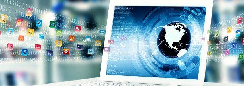 Startklar – Ihr Partner für ein starkes Internetmarketing