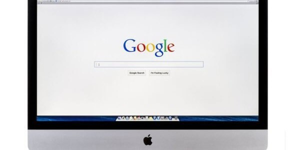 Wie komme ich in Google weit nach oben?