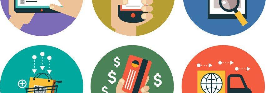 Wohin geht die Reise im Bereich E-Commerce und Online-Marketing?