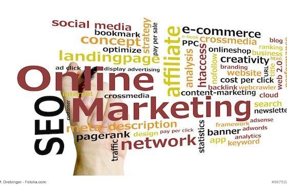 Die spannenden Aufgaben eines Social Media Managers