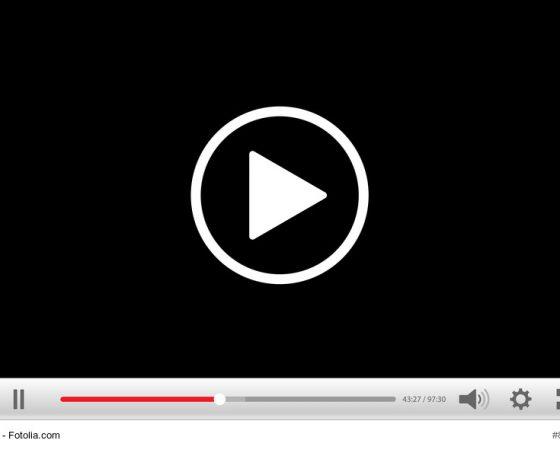 Video-Marketing und Video-SEO – Teil 2