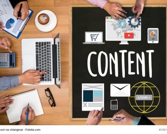 Was ist gutes Content Marketing wert?