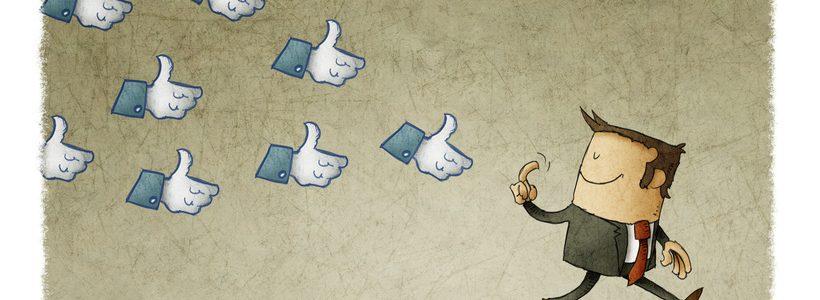 Die Geheimnisse eines guten Influencer-Marketings