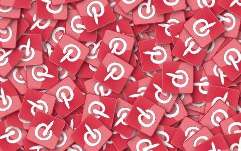 Die interessantesten Pins bei Pinterest