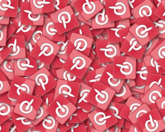 Die interessantesten Pins bei Pinterest