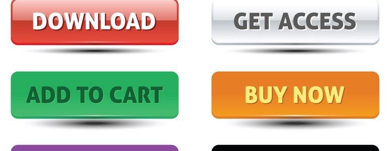 Call-To-Action – wichtige Handlungsaufforderung auf Ihrer Website