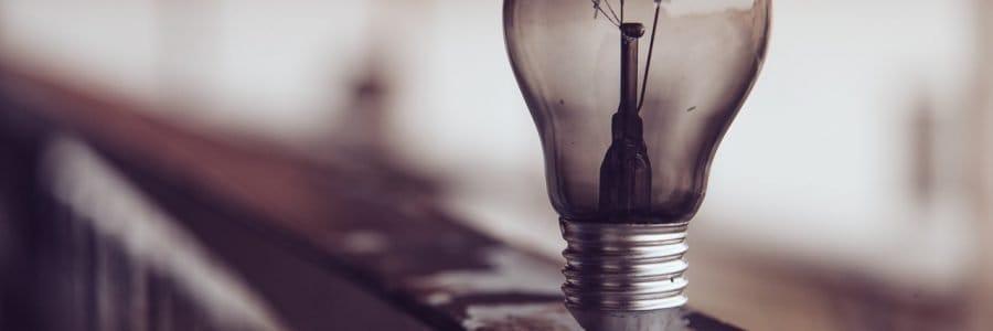 Ideenfindung Content ⚡