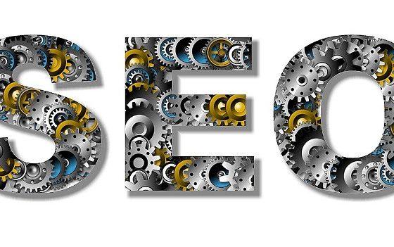 Liste mit Anhaltspunkten für ein erfolgreiches SEO