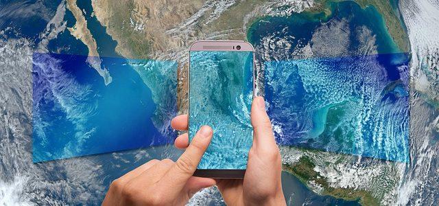 Vorausschauen und handeln – der Mobile-First-Index kommt!