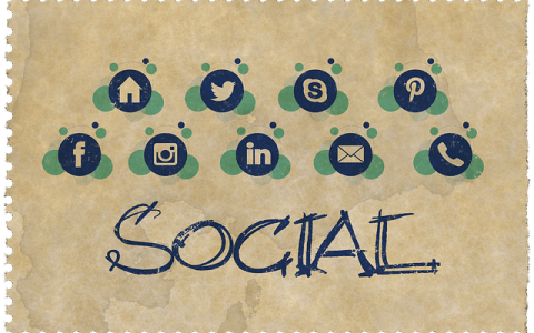 Social Media worauf kommt es an? Darauf!