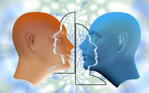 Emotionen wecken – der effektive Einsatz von Gefühlen im Advertising
