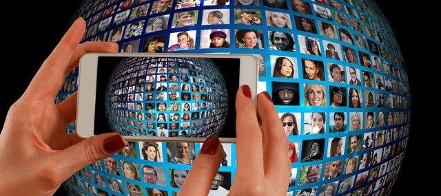 Messaging Apps gezielt im Unternehmen einsetzen