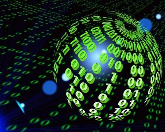 7 juristische Irrtümer im Online Marketing Recht
