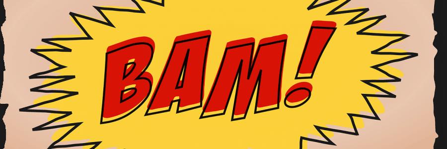 Animierte GIFs erstellen – so einfach geht es