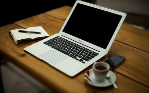 Trend für Kreativberufe: Arbeiten im Homeoffice