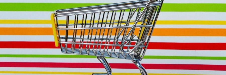 Werbung auf Amazon – 5 große Herausforderungen meistern