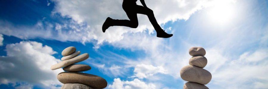 Im Büroalltag clever fit bleiben – mit moving