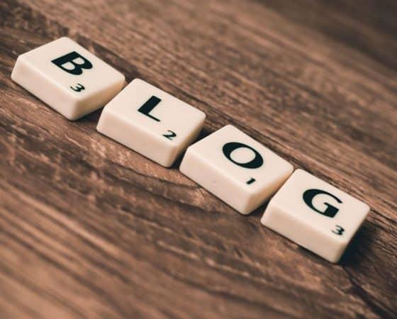 Gute Blogs – so wichtig sind sie für Ihr Unternehmen