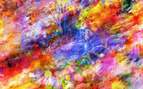Aha-Effekt: So wirkt Farbpsychologie im Marketing