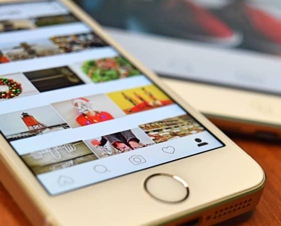 Wie funktioniert der Instagram-Algorithmus?