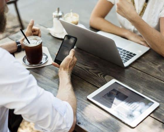 Digitales Marketing: Die Trends 2019
