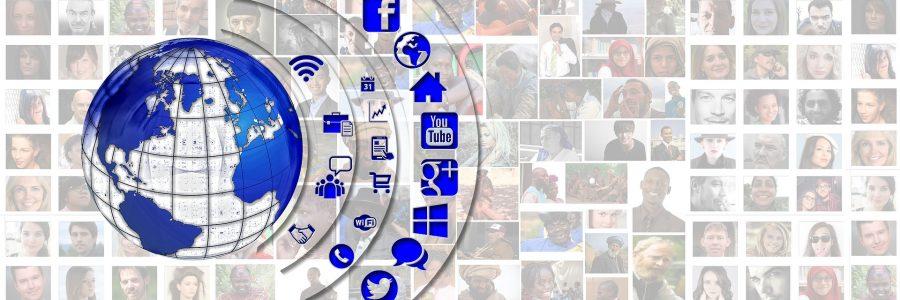 Social Media – Mittelstand verpasst weiterhin gute Chance
