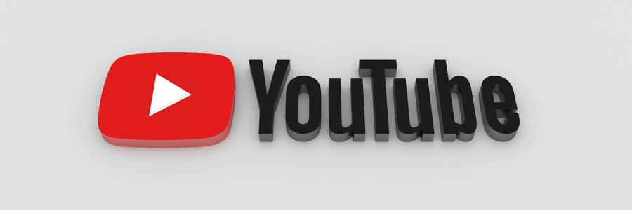 Youtube: Der Antwortgeber auf alle Fragen des Lebens. Ihre Chance im Business