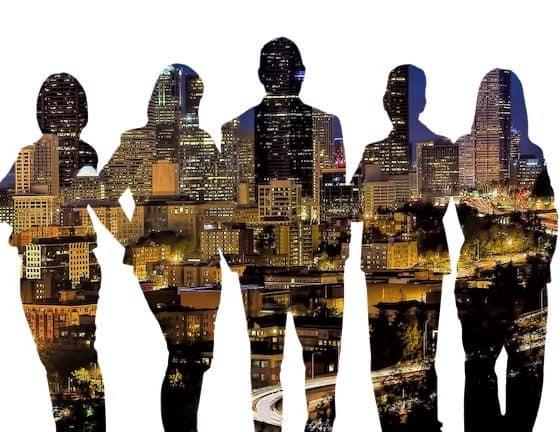 Wirtschaftsastrologie für Unternehmen – Ein Schlüssel zum Erfolg