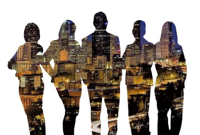 Influecencer Marketing startklar! Unternehmensberatung Mittelstand
