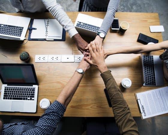 Die richtigen Menschen für die richtigen Unternehmen – Ein Ansatz der überzeugt