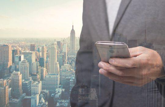 Online Marketing im B2B Bereich – Wir haben die besten Tipps