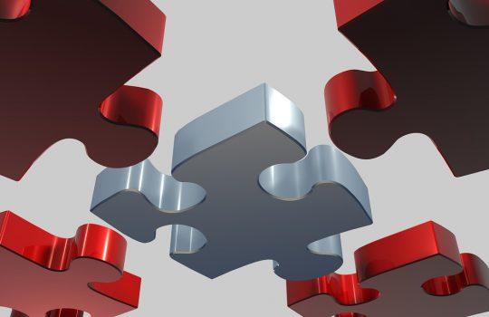 Outsourcing Online Marketing? Fluch oder Segen?