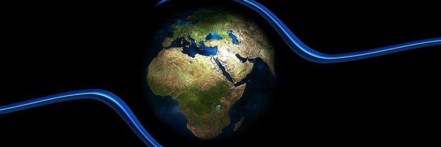 Wir bringen zwei Welten zusammen. Mit Online Marketing und Wirtschaftsastrologie auf eine neue Ebene kommen.