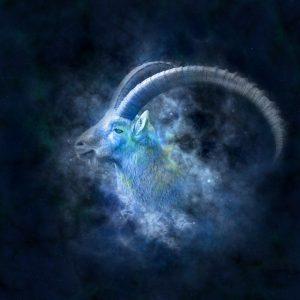 Astrologie 2020 mit starklar!