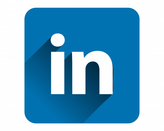 Social Media Lexikon 3: LinkedIn – ein internationales Netzwerk