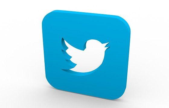Social Media Lexikon 5: Twitter oder was gezwitschert wird