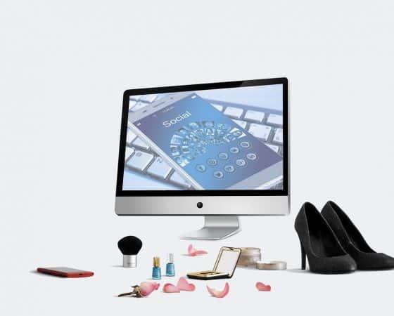 Social Shopping – Die Zukunft des Online-Shoppings