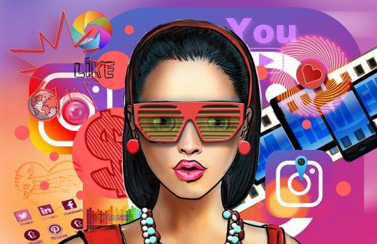 Ist ein Erfolg bei Instagram nur noch mit Reels möglich?